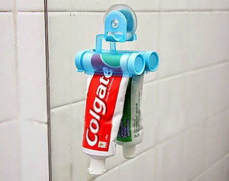 bathroomgadget01.jpg