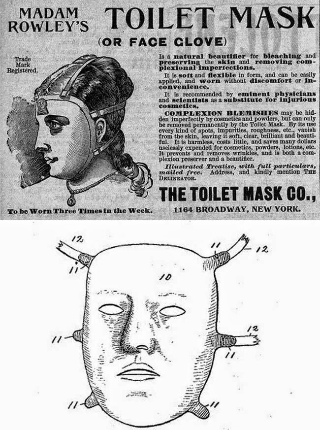 17-Most-Bizarre-Vintage-Products-14 (1).jpg