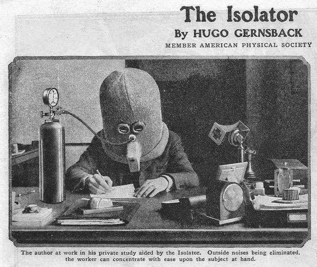 17-Most-Bizarre-Vintage-Products-5.jpg