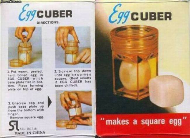 17-Most-Bizarre-Vintage-Products-7.jpg