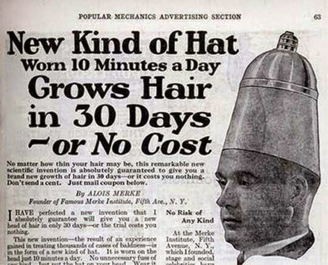 17-Most-Bizarre-Vintage-Products-9.jpg