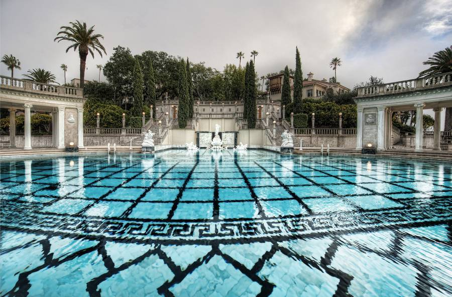 Hearst-Castle-grand-pool-1.jpg