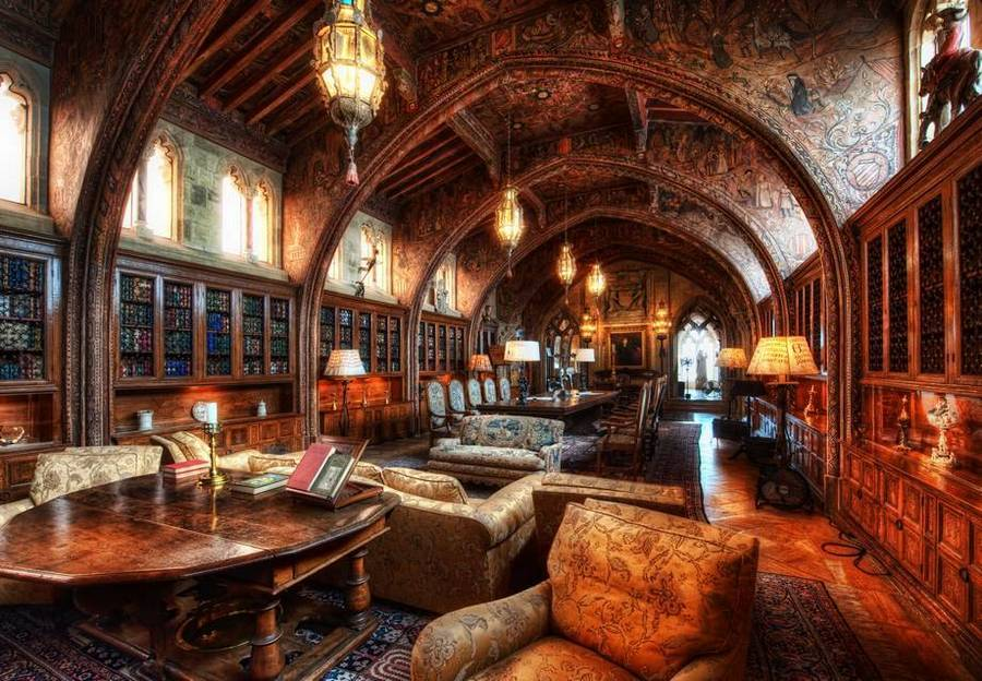 Hearst-Castle-library-1.jpg