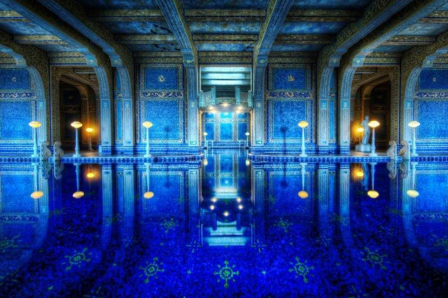 Hearst-Castle-swimming-pool-1.jpg