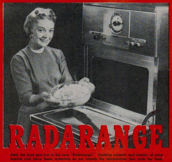 radarange-mar-1955-popular-electronics-0.jpg