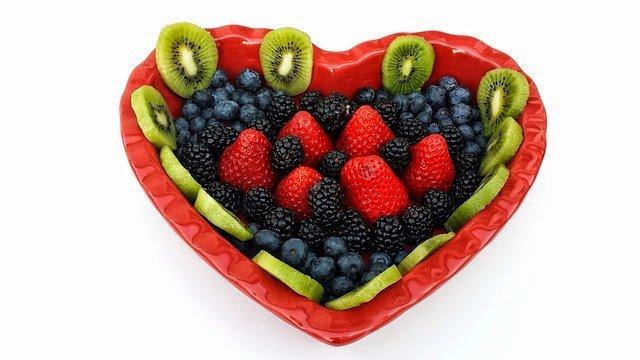 heart-620523_640.jpg
