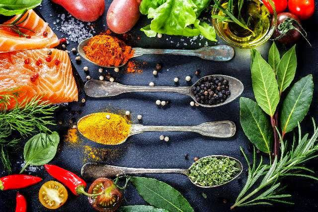 vegan-nutrients.jpg